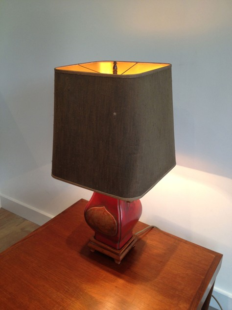 Chinese inspiration red lacquered table lamp.-barrois-antiques-50's-3754_main_636296570641186513.jpg