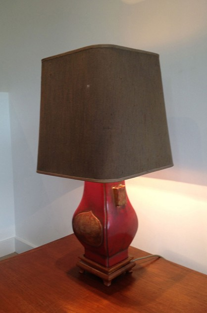 Chinese style red lacquered ceramic table lamp-barrois-antiques-50's-3756_main_636296570931047519.jpg