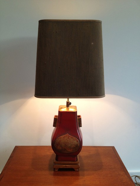 Chinese style red lacquered ceramic table lamp-barrois-antiques-50's-3757_main_636296571830115860.jpg