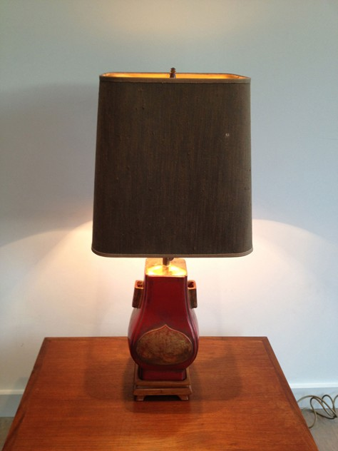 Chinese inspiration red lacquered table lamp.-barrois-antiques-50's-3758_main_636296571896730849.jpg