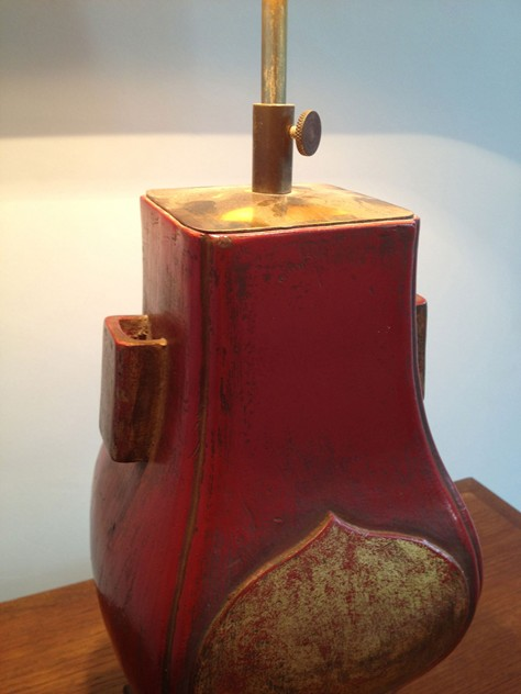 Chinese style red lacquered ceramic table lamp-barrois-antiques-50's-3763_main_636296572364127821.jpg