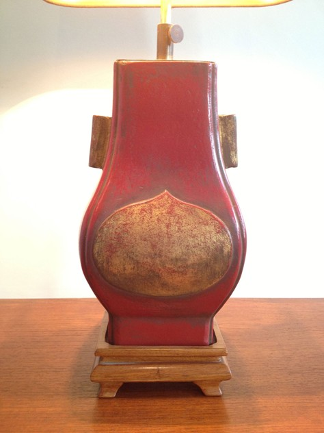 Chinese inspiration red lacquered table lamp.-barrois-antiques-50's-3765_main_636296572531679339.jpg