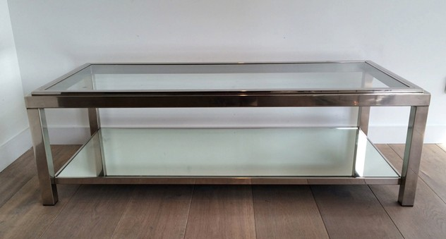 1970s Chrome Coffee Table-barrois-antiques-50's-8012_main_636541093330006477.jpg