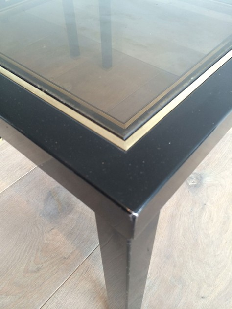 Black lacquered and brass coffee table with nest.-barrois-antiques-50's-8916_main_636296568734468959.jpg
