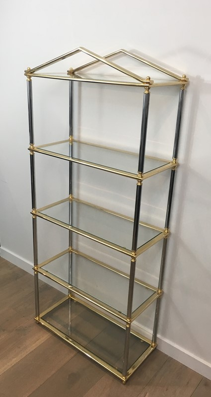 Shelving unit-barrois-antiques-50s-30797-main-636794362821812307.JPG