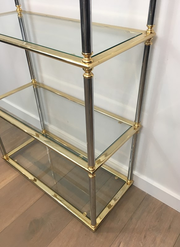 Shelving unit-barrois-antiques-50s-30802-main-636794362942436509.JPG