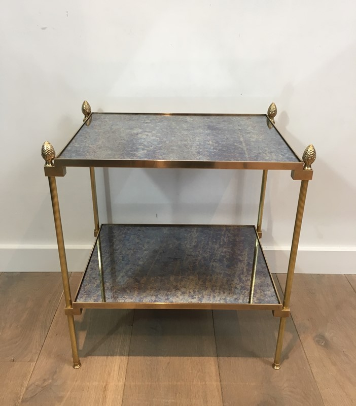 Pair of Neoclassical Brass Side Tables -barrois-antiques-50s-30841-main-636794381586357334.jpg