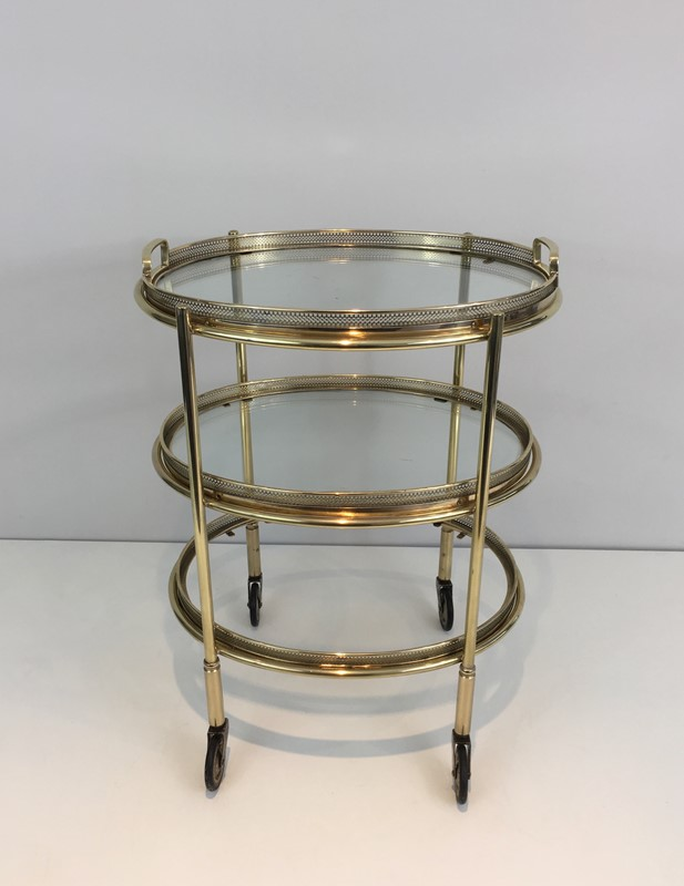 Three Tiers Oval Brass Trolley-barrois-antiques-50s-33337-main-636931282169020031.jpg