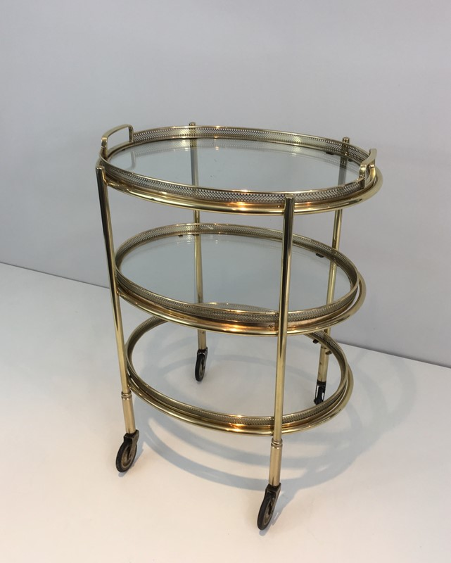 Three Tiers Oval Brass Trolley-barrois-antiques-50s-33338-main-636931282374487544.jpg