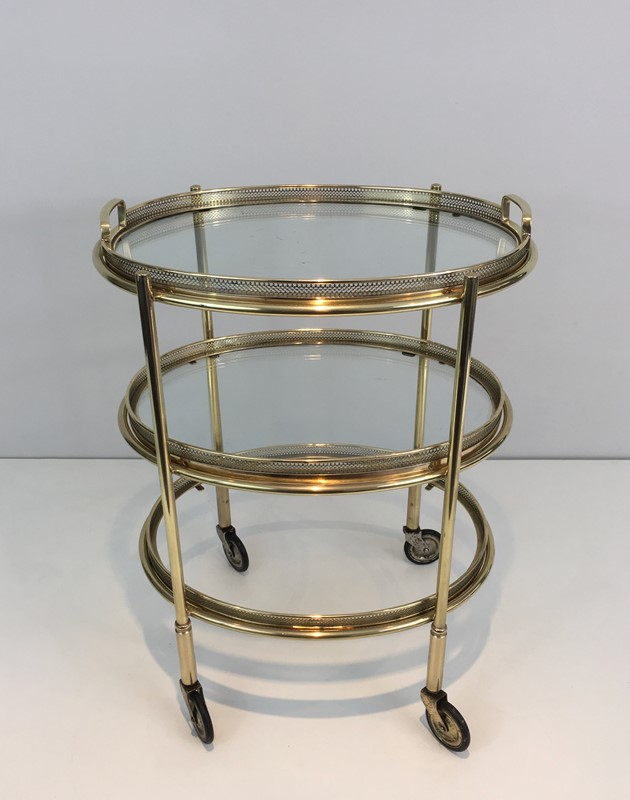 Three Tiers Oval Brass Trolley-barrois-antiques-50s-33339-main-636931282528392789.jpg