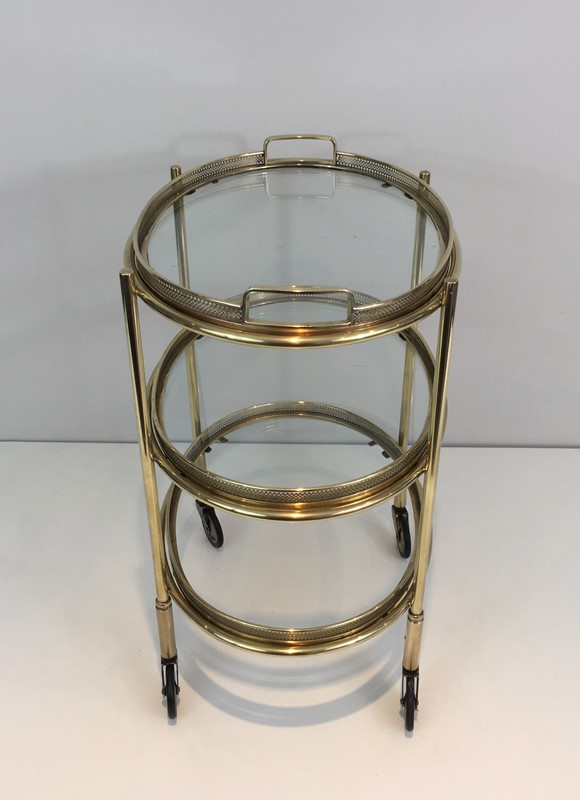 Three Tiers Oval Brass Trolley-barrois-antiques-50s-33340-main-636931282885737884.jpg