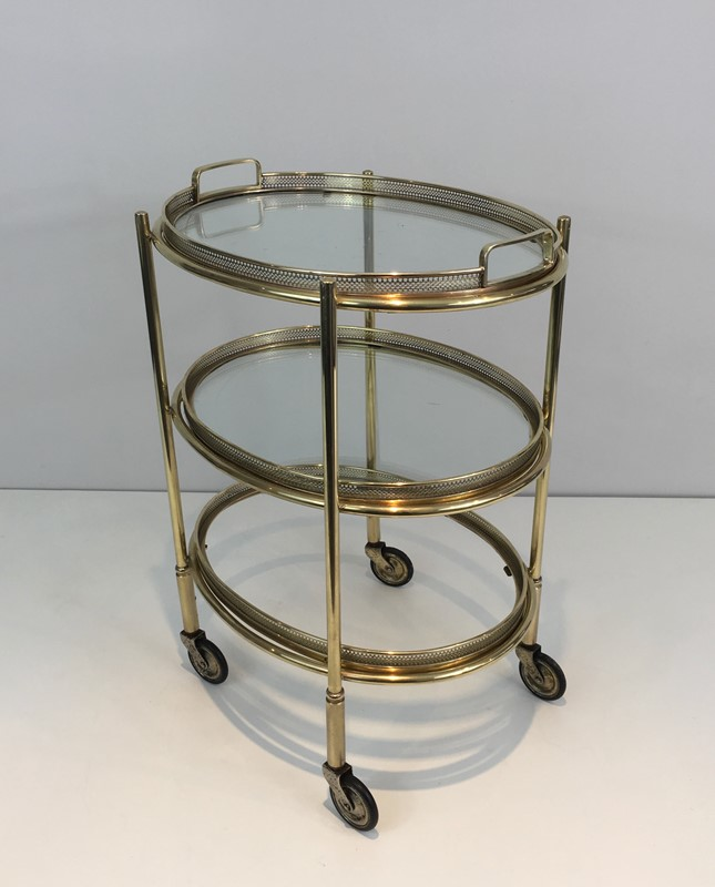 Three Tiers Oval Brass Trolley-barrois-antiques-50s-33342-main-636931283480978554.jpg