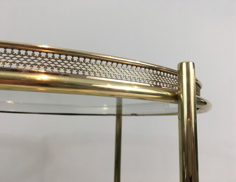 Three Tiers Oval Brass Trolley-barrois-antiques-50s-33348-main-636931284741072147.jpg