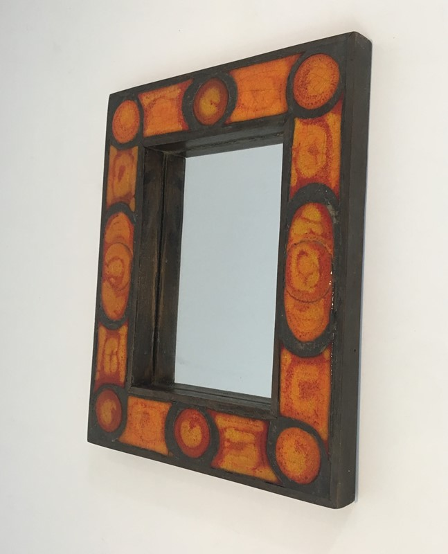Interesting Ceramic Mirror. French. Circa 1970-barrois-antiques-50s-34687-main-637037855844655107.jpg