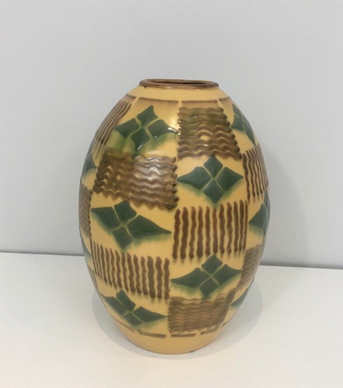 Ceramic Art Deco Vase. Circa 1930-barrois-antiques-50s-35131-main-637084808332803828.jpg