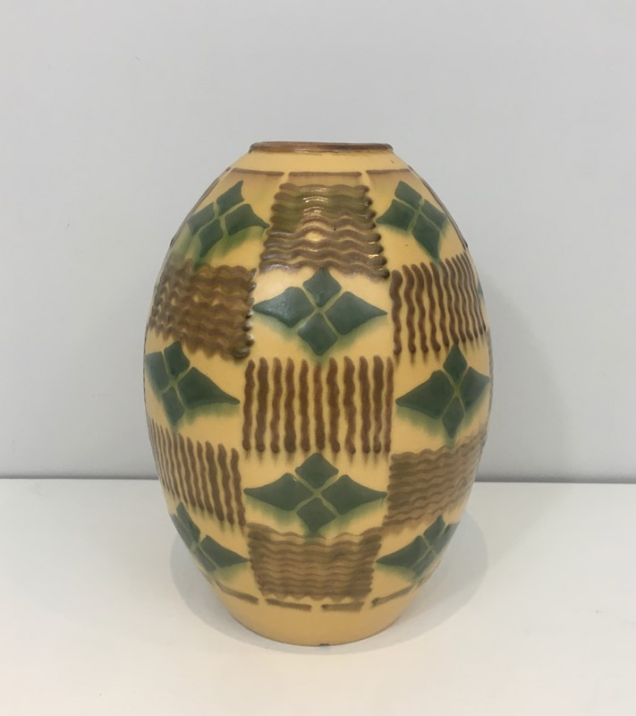 Ceramic Art Deco Vase. Circa 1930-barrois-antiques-50s-35139-main-637084808506865407.jpg