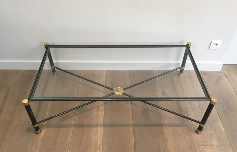 Black Lacquered and brass Coffee Table-barrois-antiques-50s-35519-main-637138328800699969.jpg