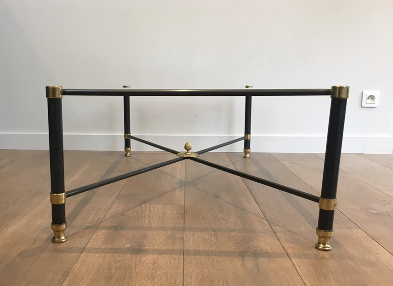 Black Lacquered and brass Coffee Table-barrois-antiques-50s-35524-main-637138329291798365.jpg