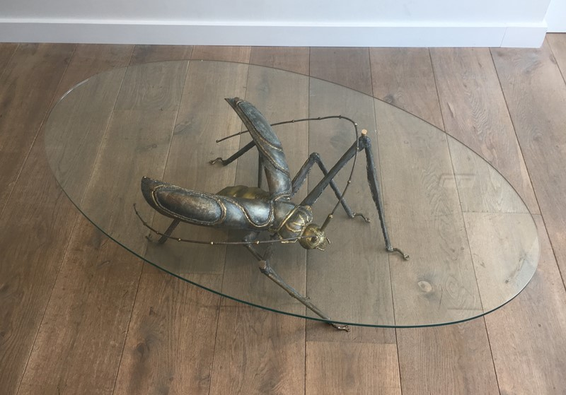 Duval Brasseur Style. Grasshopper Coffee Table-barrois-antiques-50s-37951-main-637285220435069474.jpg