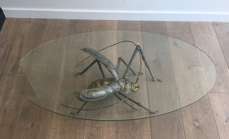 Duval Brasseur Style. Grasshopper Coffee Table-barrois-antiques-50s-37952-main-637285221104598122.jpg