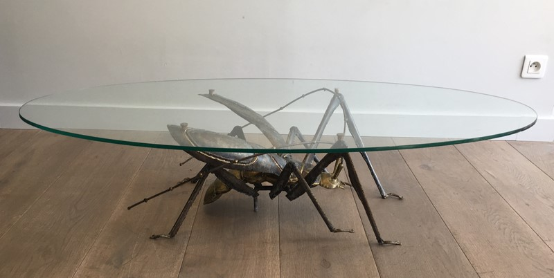 Duval Brasseur Style. Grasshopper Coffee Table-barrois-antiques-50s-37953-main-637285221125535455.jpg