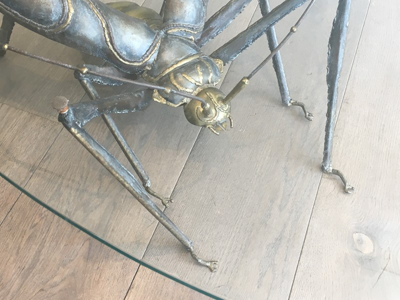 Duval Brasseur Style. Grasshopper Coffee Table-barrois-antiques-50s-37957-main-637285221227721567.jpg