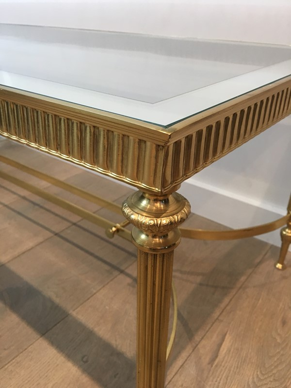 Maison Jansen Style. Large Brass Coffee Table-barrois-antiques-50s-38026-main-637285217695343135.jpg