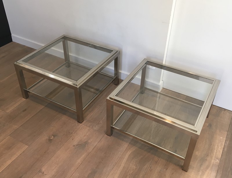 Pair of Large Chrome Side Tables-barrois-antiques-50s-38276-main-637286015038225738.JPG