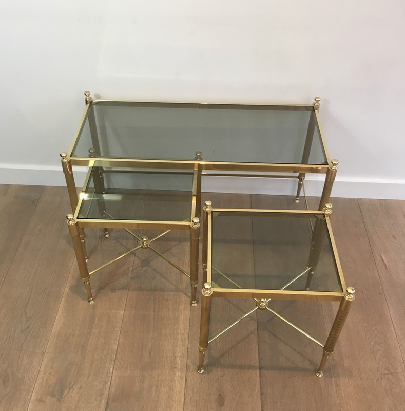 Tripartite Brass Coffee Table-barrois-antiques-50s-38411-main-637297109162125082.jpg