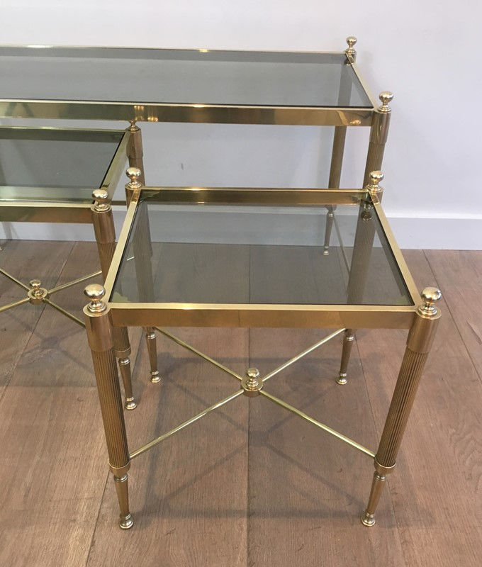 Tripartite Brass Coffee Table-barrois-antiques-50s-38412-main-637297109181656076.jpg