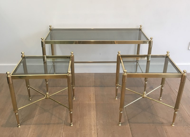 Tripartite Brass Coffee Table-barrois-antiques-50s-38415-main-637297109259311931.jpg
