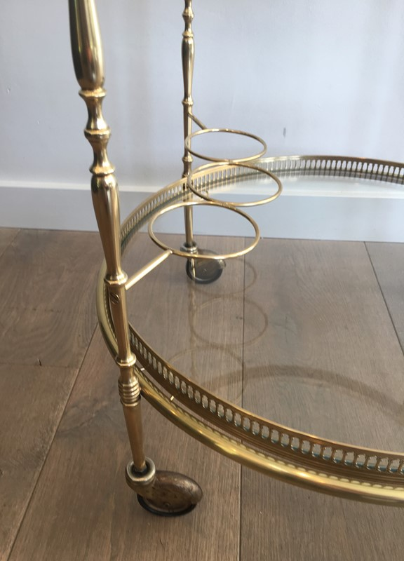 Neoclassical Style Round Brass Drinks Trolley-barrois-antiques-50s-38930-main-637313758959537364.jpg