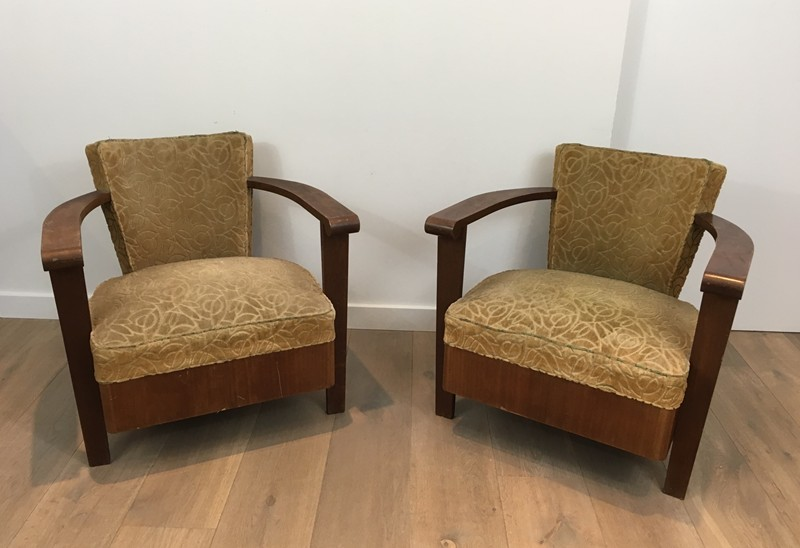 Pair of Art Deco Armchairs with Original Fabric-barrois-antiques-AD-1005-main-636631237691922730.JPG