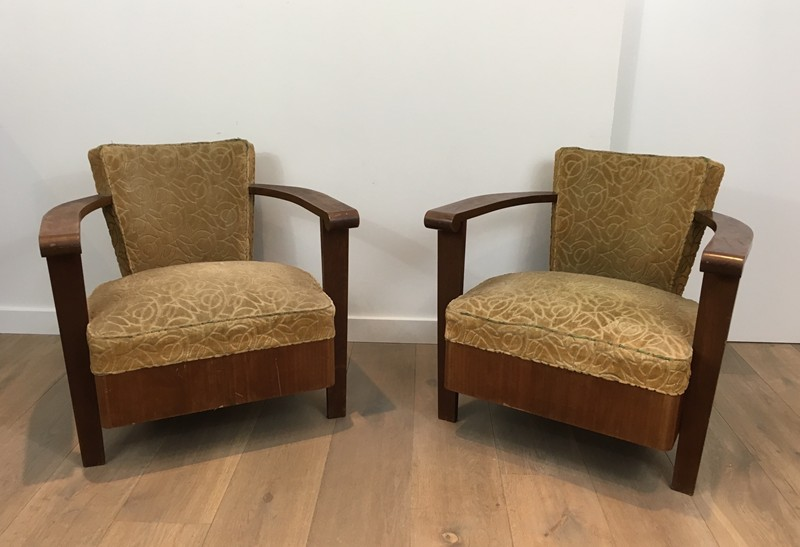 Pair of Art Deco Armchairs with Original Fabric-barrois-antiques-AD-1017-main-636631238724071658.JPG