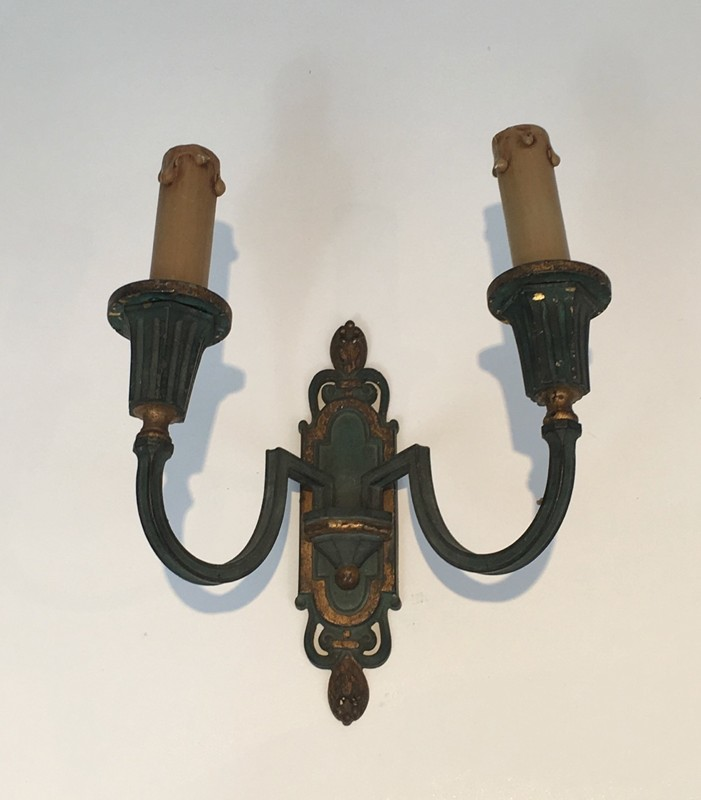 Interesting Pair of Bronze Sconces-barrois-antiques-BS-168-main-636641338738799744.jpg