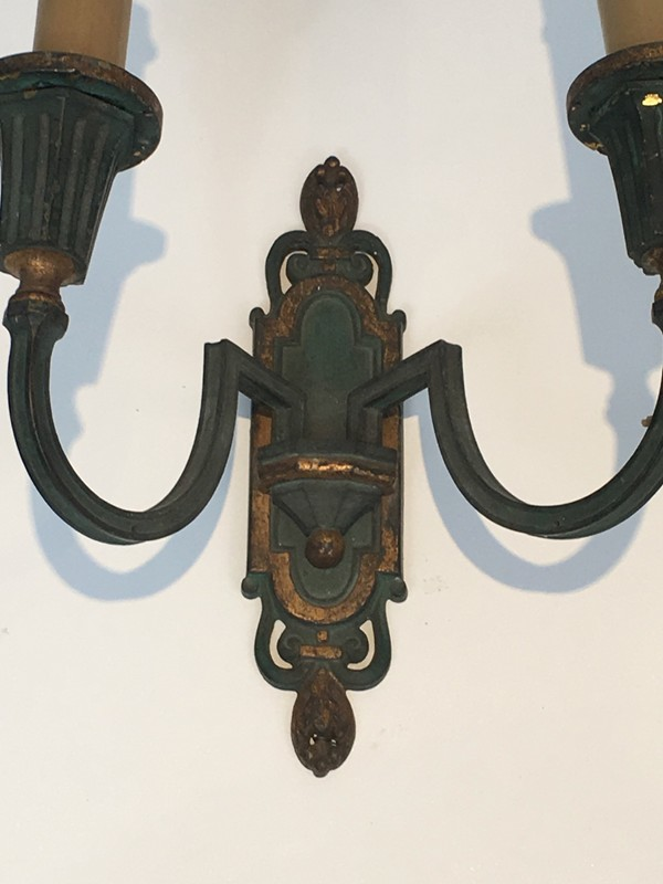 Interesting Pair of Bronze Sconces-barrois-antiques-BS-169-main-636641338750344336.jpg