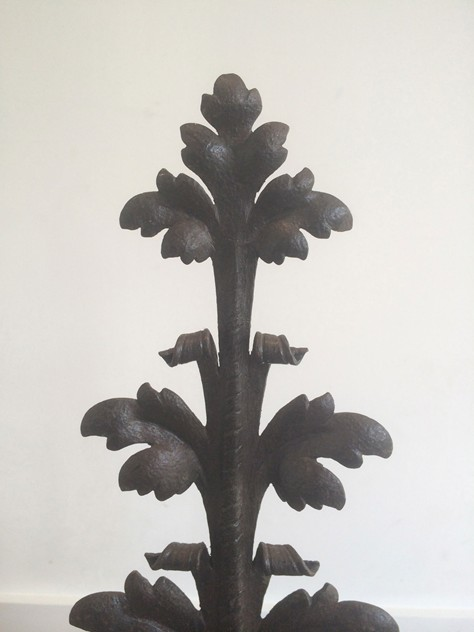 Pair of 19c wrought iron andirons-barrois-antiques-FP-348_main_636427981311398136.jpg