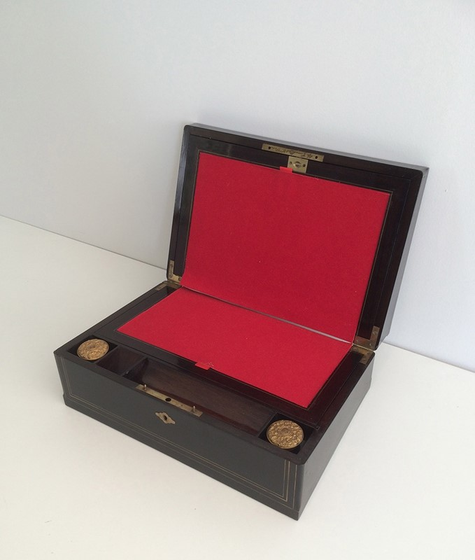 Alphonse Giroux et Cie de Paris writing box-barrois-antiques-O-11-main-636777038380511714.jpg