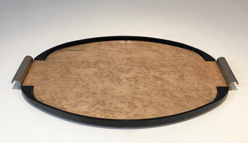 Art Deco Wood and Chrome Tray-barrois-antiques-ad-1121-main-637439036924556144.jpg