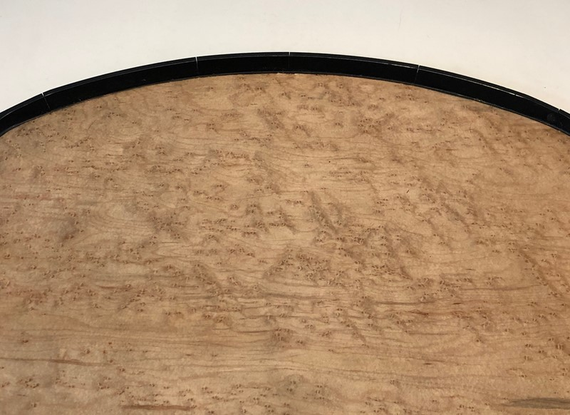 Art Deco Wood and Chrome Tray-barrois-antiques-ad-1126-main-637439037297996048.jpg