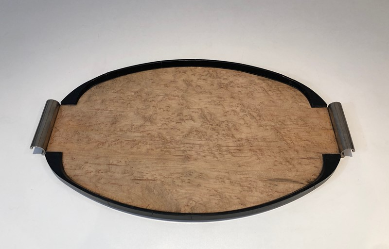 Art Deco Wood and Chrome Tray-barrois-antiques-ad-1129-main-637439037369561556.jpg