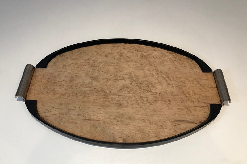Art Deco Wood and Chrome Tray-barrois-antiques-ad-1140-main-637439037960189366.jpg