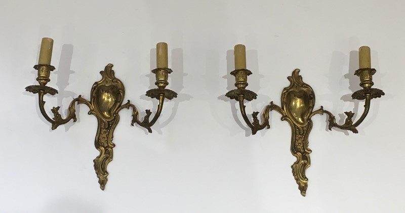 Pair of Louis the 15th Style Bronze Wall Sconces-barrois-antiques-bs-612-main-637285251104154954.jpg