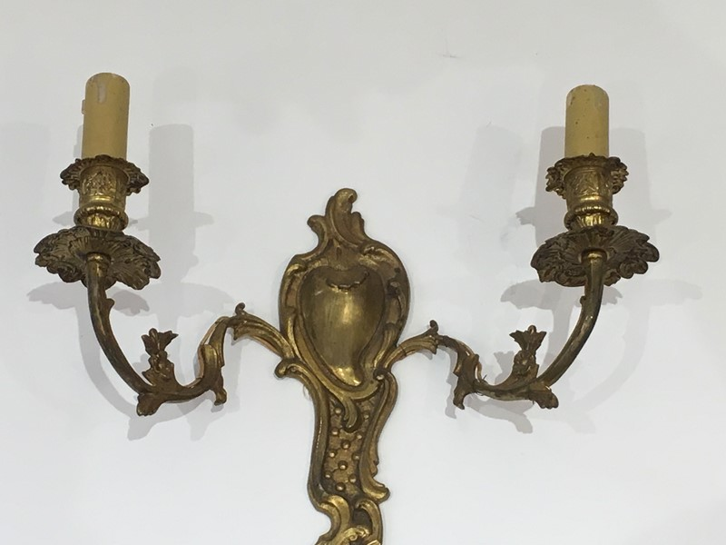 Pair of Louis the 15th Style Bronze Wall Sconces-barrois-antiques-bs-614-main-637285251388059393.jpg
