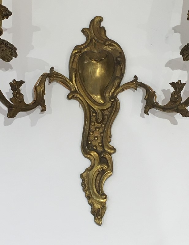 Pair of Louis the 15th Style Bronze Wall Sconces-barrois-antiques-bs-615-main-637285251413840402.jpg