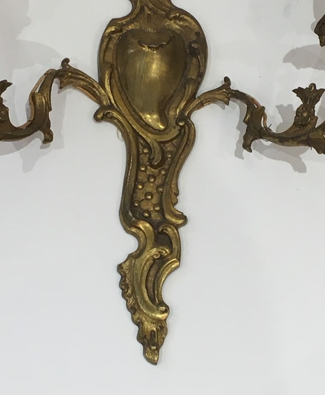 Pair of Louis the 15th Style Bronze Wall Sconces-barrois-antiques-bs-617-main-637285251468371907.jpg