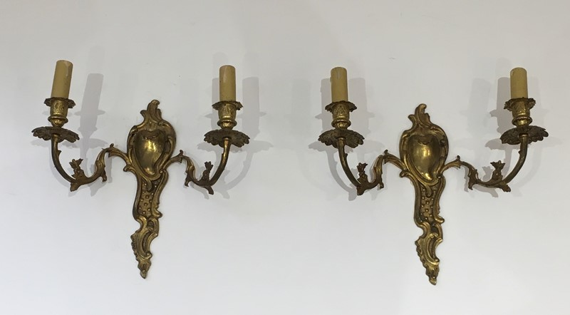 Pair of Louis the 15th Style Bronze Wall Sconces-barrois-antiques-bs-620-main-637285251544777631.jpg