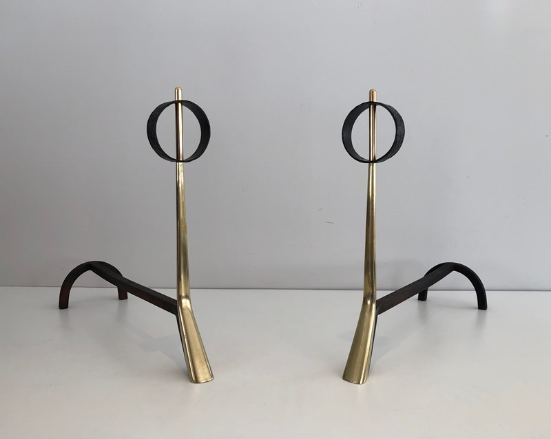 Exceptional Pair of Modernist Andirons-barrois-antiques-fp-2795-main-637387184865417832.jpg