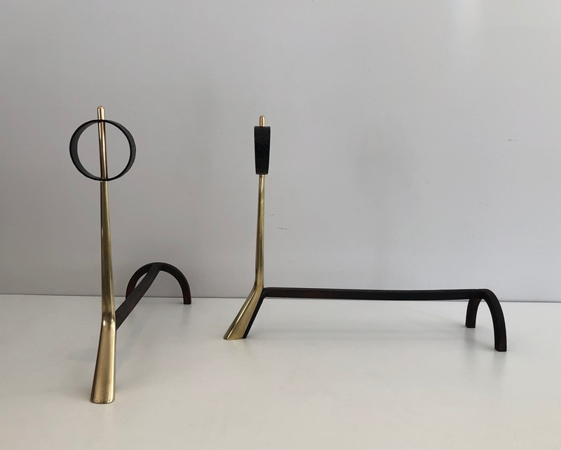 Exceptional Pair of Modernist Andirons-barrois-antiques-fp-2796-main-637387184886980381.jpg