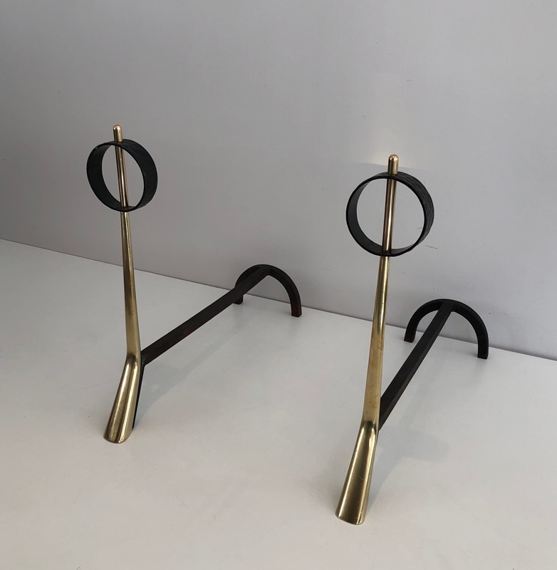 Exceptional Pair of Modernist Andirons-barrois-antiques-fp-2801-main-637387184978854935.jpg
